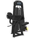 BRONZE GYM LD-9030 Бицепс-машина